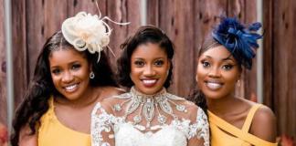 Ewabena-Bella-Naija-Wedding
